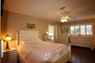 Photo 8: CARLSBAD WEST Manufactured Home for sale : 2 bedrooms : 7268 San Luis #274 in Carlsbad