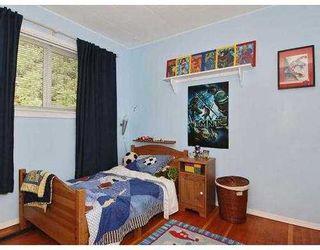 Photo 8: 442 30TH Avenue in Vancouver East: Fraser VE Home for sale ()  : MLS®# V738049
