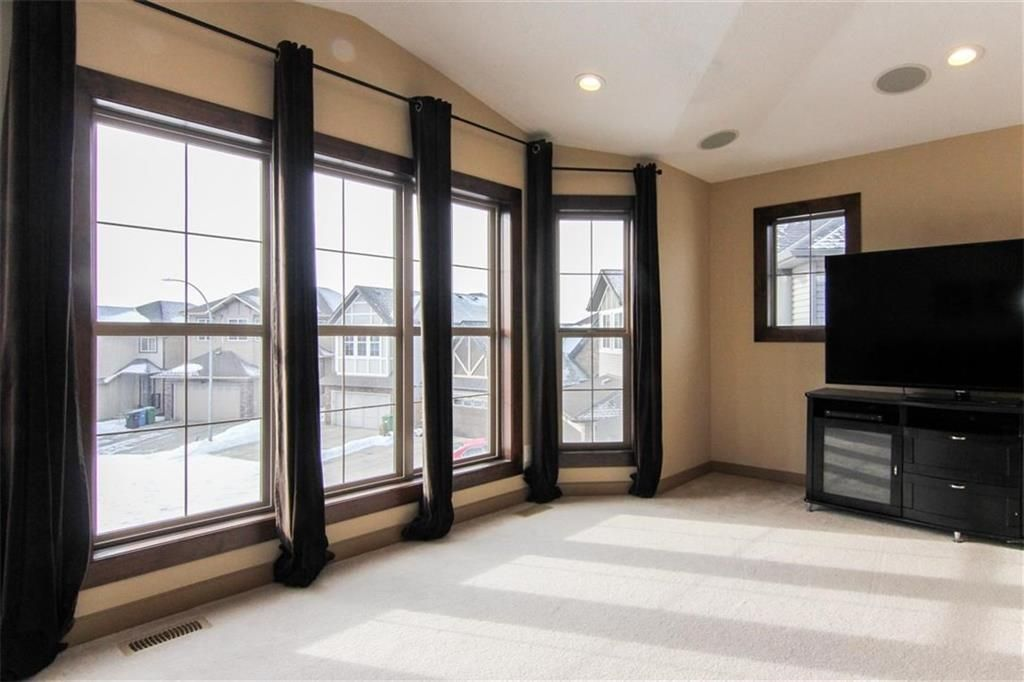 Photo 23: Photos: 21 CRANBERRY Cove SE in Calgary: Cranston House for sale : MLS®# C4164201