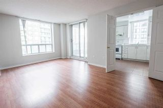 Photo 5: #500 28 Pemberton Avenue in Toronto: Newtonbrook East Condo for sale (Toronto C14)  : MLS®# C4656295
