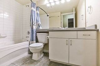 """Photo 16: 210 808 SANGSTER Place in New Westminster: The Heights NW Condo for sale in """"THE BROCKTON"""" : MLS®# R2213078"""