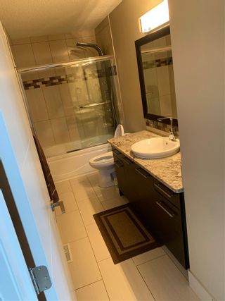 Photo 15: 5119 154 Avenue N in Edmonton: Zone 03 House for sale : MLS®# E4240402
