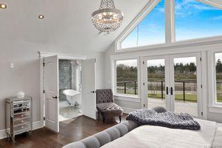 Photo 14: 4200 Blenkinsop Rd in : SE Blenkinsop House for sale (Saanich East)  : MLS®# 860144