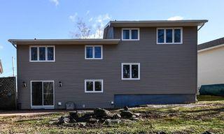 Photo 29: 88 Johnson Crescent in Lower Sackville: 25-Sackville Residential for sale (Halifax-Dartmouth)  : MLS®# 202108501