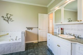 """Photo 17: 2025 232 Street in Langley: Campbell Valley House for sale in """"Compbell Valley"""" : MLS®# R2524329"""