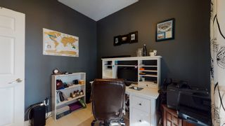 Photo 21: 12018 91 St NW in Edmonton: House for sale : MLS®# E4259906