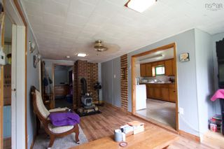 Photo 12: 751 PURDY Road in Waldeck West: 400-Annapolis County Residential for sale (Annapolis Valley)  : MLS®# 202122559