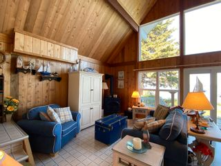 Photo 14: 330 Crystal Springs Close: Rural Wetaskiwin County House for sale : MLS®# E4265020