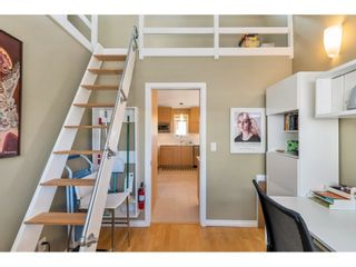 """Photo 14: 866 STEVENS Street: White Rock House for sale in """"west view"""" (South Surrey White Rock)  : MLS®# R2505074"""