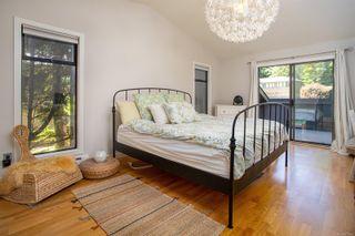 Photo 16: 1007 Kentwood Pl in : SE Broadmead House for sale (Saanich East)  : MLS®# 877495
