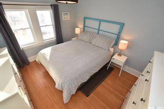 Photo 26: 2218 Quebec Street in Regina: General Hospital Residential for sale : MLS®# SK719845