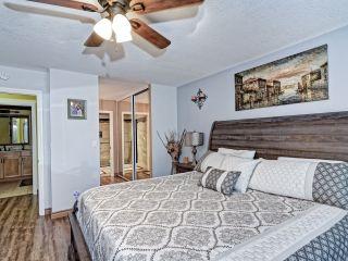 Photo 11: SAN CARLOS Condo for sale : 2 bedrooms : 6737 OAKRIDGE RD #206 in SAN DIEGO