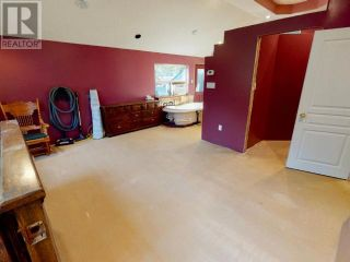 Photo 29: 9374 STITTLE ROAD in Powell River: House for sale : MLS®# 16013
