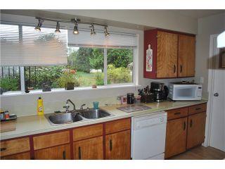 Photo 10: 40290 GARIBALDI WY in Squamish: Garibaldi Estates House for sale : MLS®# V1090939