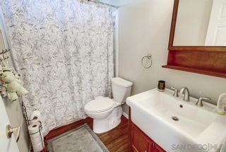 Photo 14: EL CAJON House for sale : 3 bedrooms : 749 Lingel Drive