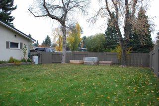 Photo 35: 5015 126 Street in Edmonton: Zone 15 House for sale : MLS®# E4265468