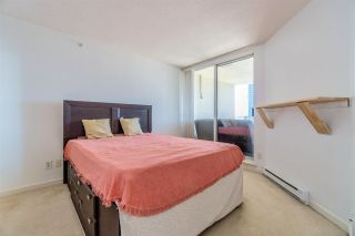 Photo 9: 706 9888 CAMERON STREET in Burnaby: Sullivan Heights Condo for sale (Burnaby North)  : MLS®# R2587941
