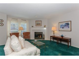 "Photo 5: 227 13888 70 Avenue in Surrey: East Newton Townhouse for sale in ""Chelsea Gardens"" : MLS®# R2245621"