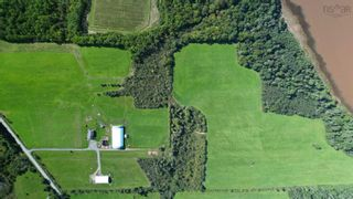 Photo 2: 697 Belmont Road in Belmont: 404-Kings County Farm for sale (Annapolis Valley)  : MLS®# 202120786