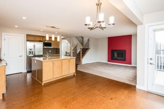 Photo 16: 224 CAMPBELL Point: Sherwood Park House for sale : MLS®# E4264225