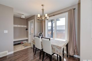 Photo 10: 201 Rajput Way in Saskatoon: Evergreen Residential for sale : MLS®# SK852577