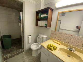 Photo 4: 5450 RUGBY Street in Burnaby: Deer Lake House for sale (Burnaby South)  : MLS®# R2575451