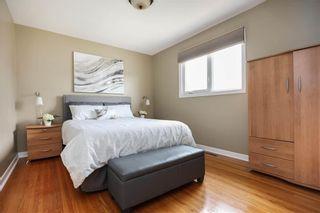 Photo 12: 392 Eugenie Street in Winnipeg: Norwood Residential for sale (2B)  : MLS®# 202110277