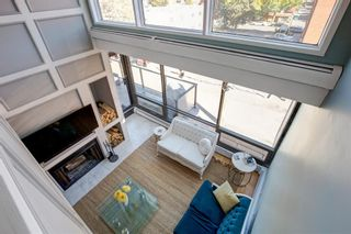 Photo 26: 408 1732 9A Street SW in Calgary: Lower Mount Royal Apartment for sale : MLS®# A1151772