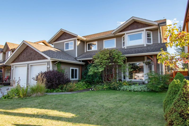 FEATURED LISTING: 3267 3RD Avenue Smithers