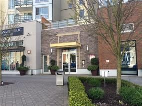 FEATURED LISTING: 413 - 15735 Croydon Drive South Surrey