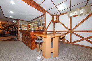 Photo 29: 47 Cortez Bay in Winnipeg: Westwood Residential for sale (5G)  : MLS®# 202123447