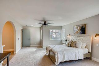 Photo 16: Condo for sale : 4 bedrooms : 3198 E Fox Run Way in San Diego