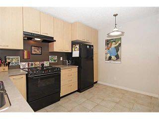 Photo 6: 306 5115 RICHARD Road SW in CALGARY: Lincoln Park Condo for sale (Calgary)  : MLS®# C3603714