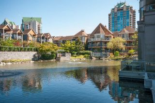 "Photo 3: 1506 3070 GUILDFORD Way in Coquitlam: North Coquitlam Condo for sale in ""LAKESIDE TERRACE"" : MLS®# R2097115"