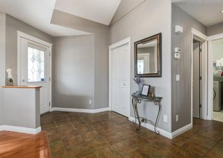 Photo 2: 83 Kincora Park NW in Calgary: Kincora Detached for sale : MLS®# A1087746