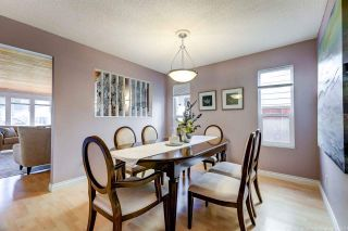 """Photo 6: 8800 ASHBY Place in Richmond: Garden City House for sale in """"SHELLMOUT"""" : MLS®# R2310246"""