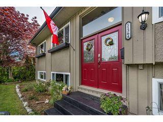Photo 4: 11364 GLEN AVON Drive in Surrey: Bolivar Heights House for sale (North Surrey)  : MLS®# R2451233