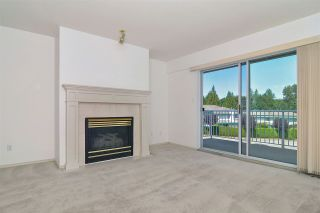 Photo 2: 40 3110 TRAFALGAR Street in Abbotsford: Central Abbotsford Townhouse for sale : MLS®# R2422718