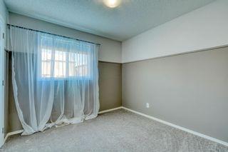 Photo 24: 1372 New Brighton Drive SE in Calgary: New Brighton Detached for sale : MLS®# A1065578