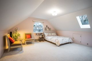 Photo 26: 9128 160A Street in Surrey: Fleetwood Tynehead House for sale : MLS®# R2541796