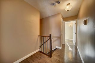 Photo 25: 2 WESTBROOK Drive in Edmonton: Zone 16 House for sale : MLS®# E4230654