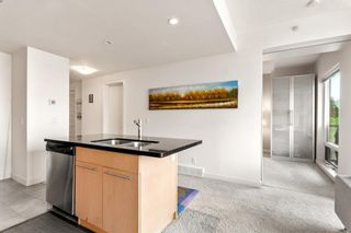 Photo 11: 302 215 13 Avenue SW in Calgary: Beltline Apartment for sale : MLS®# A1112985