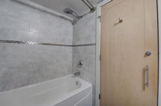Photo 16: 306 1730 7 Street SW in Calgary: Lower Mount Royal Apartment for sale : MLS®# A1085672