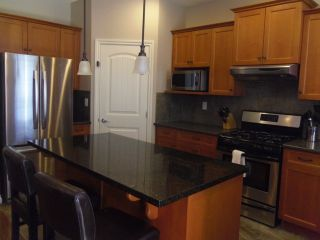 """Photo 7: 18066 70A AV in Surrey: Cloverdale BC House for sale in """"THE WOODS AT PROVINCETON"""" (Cloverdale)  : MLS®# F1317656"""