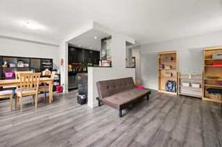 Photo 4: 8 3208 19 Street NW in Calgary: Collingwood Apartment for sale : MLS®# A1119283