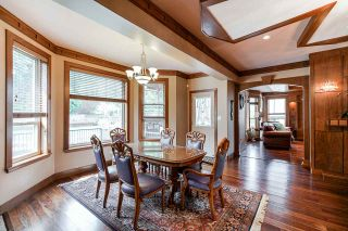 "Photo 8: 11383 162 Street in Surrey: Fraser Heights House for sale in ""Fraser Ridge Estate"" (North Surrey)  : MLS®# R2363717"