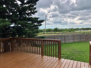 Photo 20: 1361 94th Street in North Battleford: West NB Residential for sale : MLS®# SK815572