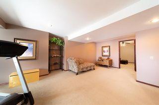 Photo 15: 77 WEST EDGE Road: Cochrane House for sale : MLS®# C4177581