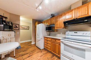 "Photo 14: 9 12071 232B Street in Maple Ridge: East Central Townhouse for sale in ""Creekside Glen"" : MLS®# R2383380"