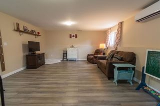 Photo 20: 1795 Drummond Drive in Kingston: 404-Kings County Residential for sale (Annapolis Valley)  : MLS®# 202113847